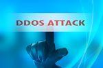Nagły skok ataków DDoS w styczniu 2021