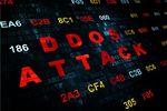 Ataki DDoS coraz dotkliwsze. Cierpią m.in. sieci komórkowe