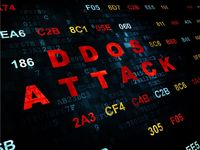 Ataki DDoS coraz dotkliwsze