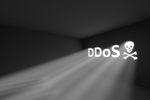 Ataki DDoS w II kw. 2018 r. Drukarki, e-sport oraz kryptowaluty