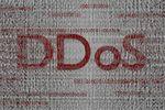 Ataki DDoS w III kw. 2018 r. Organizacje edukacyjne na celowniku
