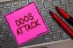 Ataki DDoS w IV kw. 2018 r. Jakość ważniejsza niż ilość
