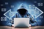 Zapłać 0,01 bitcoina, a na zawsze unikniesz ataku DDoS