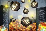 Padłeś ofiarą ataku DDoS? Spodziewaj się kolejnego