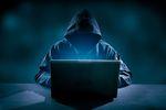 Cyberprzestępcy zaatakowali przez Adobe Flash Player