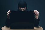 Hakerzy podszywają się pod Microsoft, Amazon i DHL
