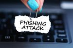 Phishing najczęstszą taktyką cyberataków. Jak z nim wygrać?