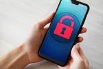 Urządzenia mobilne - furtka dla hakerów