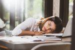 Atmosfera w pracy, czyli osamotnienie wśród technologii