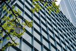 Czy Twoja firma podlega obowiązkowi audytu energetycznego? Pobierz publikację.