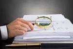 Audyt finansowy: na nowych przepisach skorzystają przedsiębiorcy i biegli rewidenci