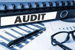 Inwestycja w audyt wewnętrzny = korzyści dla firmy