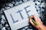 Aukcja LTE: zwycięzcy i przegrani