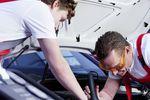 Auto na gaz zimą: o czym warto pamiętać?