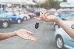 Kupujesz auto na gaz? O tym warto pamiętać