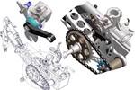 Autodesk ogłasza konkurs