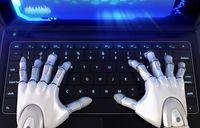 Jak inteligentna automatyzacja procesów wspiera biznes?