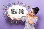 Przekwalifikowanie zawodowe w 4 prostych krokach