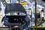 Branża automotive ostrzega: Brexit bez umowy niesie katastrofę