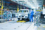 Jaka przyszłość czeka polską motoryzację?