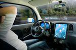 Jak zagrażają nam autonomiczne samochody?