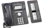 Nowe telefony IP Avaya