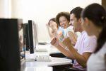 6 umiejętności, które ułatwią ci awans w pracy
