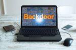 Uwaga na nowy backdoor dla Linuxa