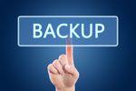 Backup: element strategii bezpieczeństwa danych