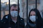 Jak pandemia COVID-19 wpływa na nastroje Polaków?