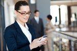 Firmy nieprawidłowo testują aplikacje mobilne