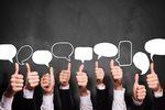 Opinie klientów nie do przecenienia