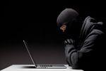 Cyberataki - kluczowe zagrożenie w biznesie