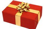 Jakie prezenty dla kobiet?
