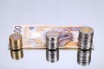 5 sposobów na uzyskanie większych korzyści w banku