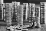 Banki ostrożne: finansowanie inwestycji w nieruchomości bardzo utrudnione