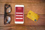 Bankowość mobilna: jest dobrze, a może być jeszcze lepiej