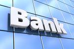 Co zrobić, żeby przetrwać? Wyzwania placówek bankowych