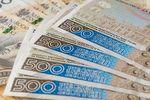 Elixir: przelewy natychmiastowe biją rekord, w euro osłabienie