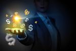 Jak negocjować kursy walut z bankiem?