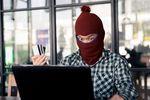 Nadużycia w sektorze finansowym. Wyłudzenia, cyberataki i co jeszcze?