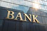 Pandemia koronawirusa infekuje banki