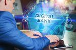 Polski sektor bankowy, czyli cyfryzacja na europejską skalę