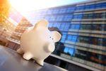 Sektor bankowy w Europie: będzie łatwiej o kredyt dla firm
