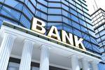 Wyniki banków w 2012 roku rekordowe