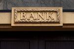 Wyniki finansowe banków 2016