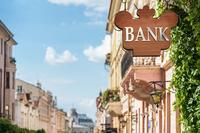 Wyniki finansowe banków I-III 2018