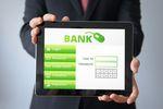 Bankowość elektroniczna: 6 sposobów na spokój ducha