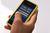 Bankowość mobilna. Która aplikacja najlepsza?