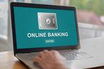 Bankowość online i obrót bezgotówkowy II kw. 2018